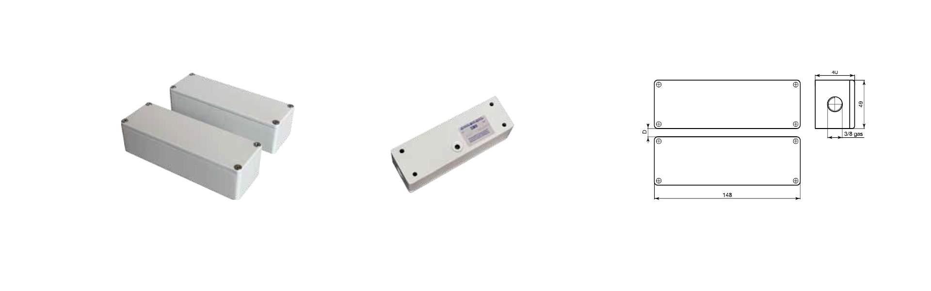 contatti-magnetici-serie-1100-header