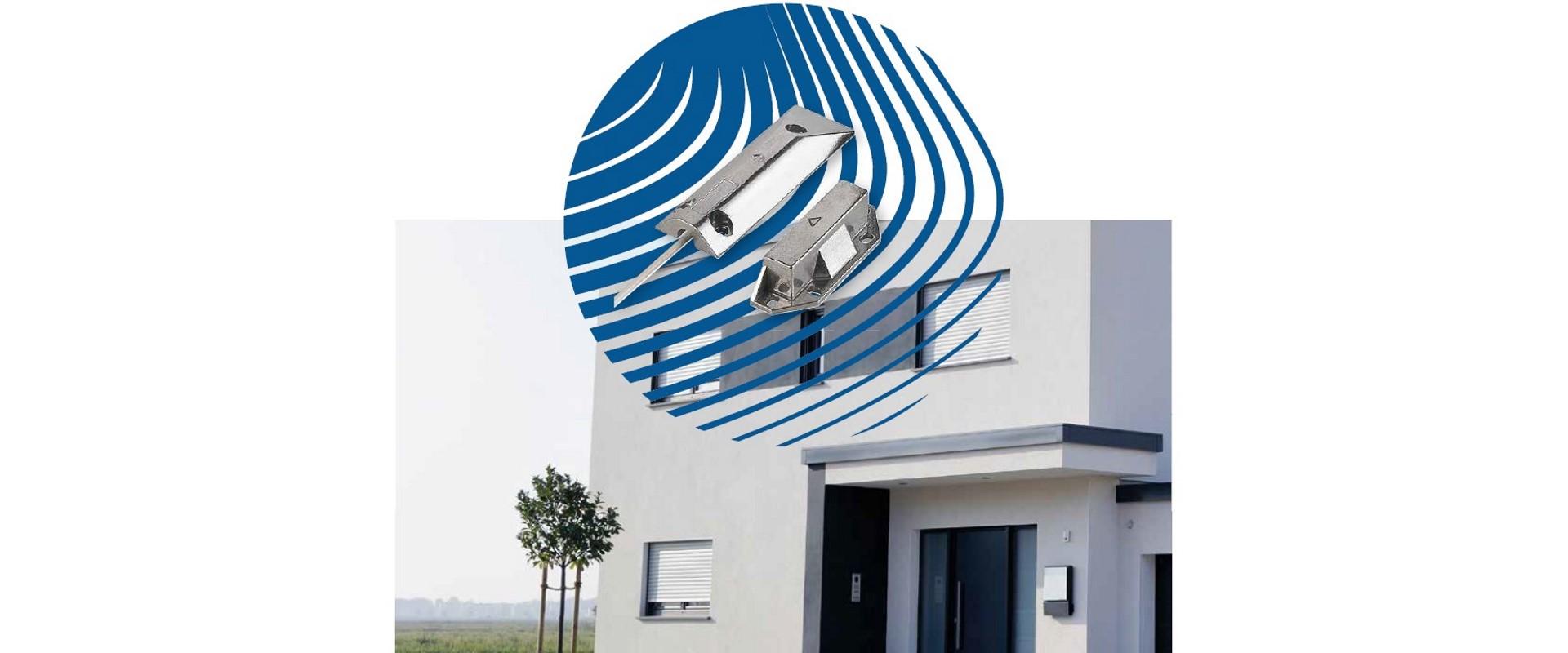 sensori-perimetrali-filari-header