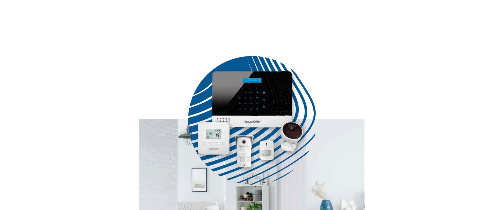 sistema-wireless-egon-header
